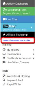 WA_Benefits