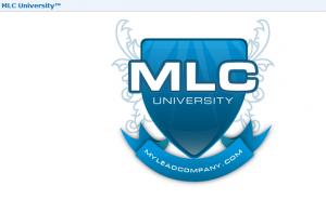 MLC_Univ_logo