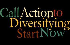 call to action wordle