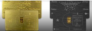 karatbars_cards