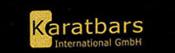 karatbars_logo