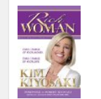Rich_Woman_Book