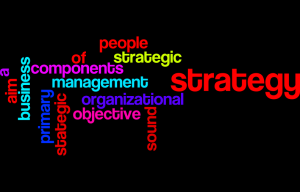 business component wordle