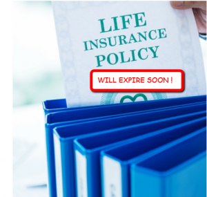 Expiring_life_insurance_policy